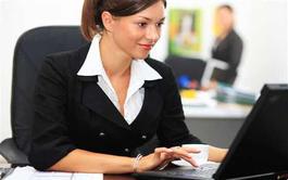 Curso en línea (Online) de Secretaria Ejecutiva + Excel 2013 + Windows 8 + Contabilidad General