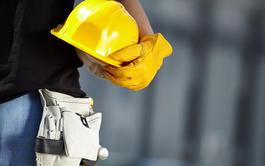 Curso a distancia (Online) de Coordinador de Seguridad en Obras