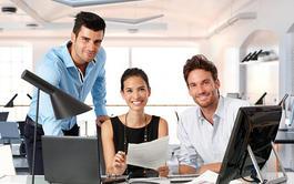 Pack 2 Cursos online Responsable de Seguridad en materia de Protección de Datos + Implantación de la Protección de Datos en Empresas