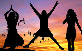 Curso en línea (Online) de Selfcoaching: Autoconocimiento, Empoderamiento y Éxito