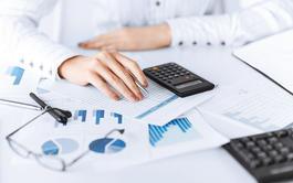 Pack 3 Cursos a distancia (Online) de Comercialización de Productos y Servicios Financieros