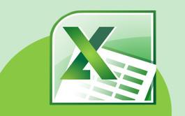 Curso online de Tablas Dinámicas y Análisis de Datos en Excel