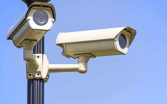Curso online de Técnico en Videovigilancia (CCTV) por IP