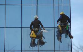 Curso en línea (Online) de Trabajos en Altura