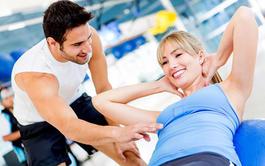 Pack de 2 Cursos a distancia (Online) de Personal Trainer y Coaching Deportivo + Nutrición Deportiva
