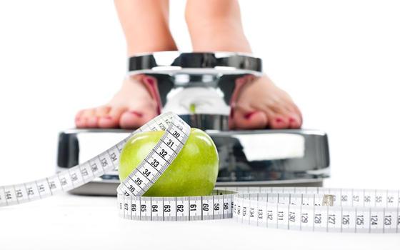 Curso a distancia de Anorexia y Bulimia: Trastornos de la Conducta Alimentaria (Diploma Universitario)