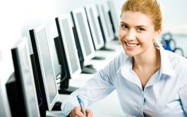 Curso online Universitario de Auxiliar Administrativo + 4 créditos ECTS