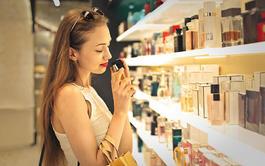 Curso a distancia (Online) de Técnicas de Ventas en Perfumerías