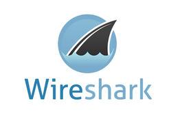 Curso online de Experto en Wireshark en Hacking Ético