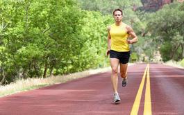 Curso Profesional de Monitor de Running a Distancia
