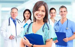 Curso Básico a distancia de Promoción de la Salud con Reconocimiento de Oficialidad ESSSCAN