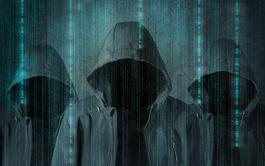 Curso Experto en Seguridad Informática y Hacking Ético - STREAMING