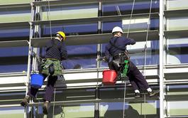 Curso online de Seguridad del Trabajo en Altura