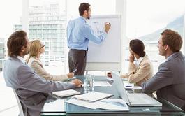 Curso Superior online en Comunicación Corporativa (Titulación Universitaria)