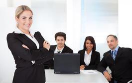 Curso Superior online en Contabilidad y Finanzas