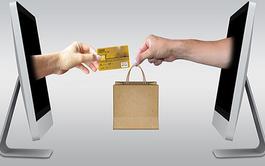 Curso Superior online en eCommerce (Titulación Universitaria)