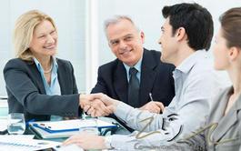 Curso Superior online en Técnicas de Negociación (Titulación Universitaria)