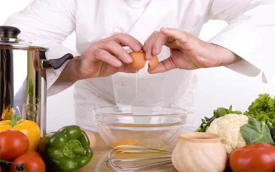 Curso online de manipulador de alimentos aprendum - Manipulador de alimentos on line ...