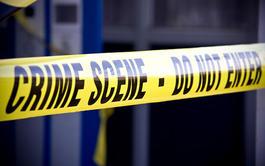 Pack 3 Cursos en línea (Online) de Criminalística: Escena del Crimen + Criminal Profiling + Medicina Legal y Toxicología