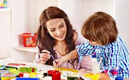Pack de 2 cursos online de Monitor de Ludotecas y Primeros Auxilios en la Infancia