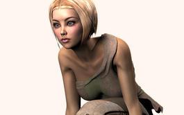 Pack de 3 Cursos a distancia (Online) de Animación 3D con 3D Studio Max