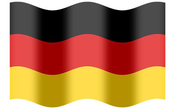 Pack de 2 cursos online a elegir entre Inglés, Francés y Alemán
