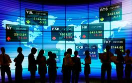 Curso a distancia (Online) de Invierte en Bolsa por ti mismo