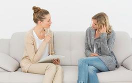 Pack 4 Cursos en línea (Online) de Psicología