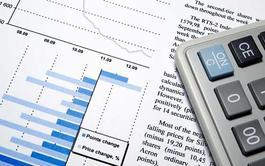 Máster online en Dirección Financiera y Bolsa