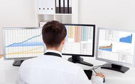 Doble Máster online: Máster en Day Trading, Swing Trading y Gestión de Carteras + Máster en Desarrollo y Automatización de estrategias de Trading