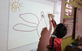 Curso online de Educreations, la Tecnología del iPad en el Aula (Titulación Universitaria)