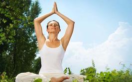 Curso a distancia (Online) de Iniciación de Yoga