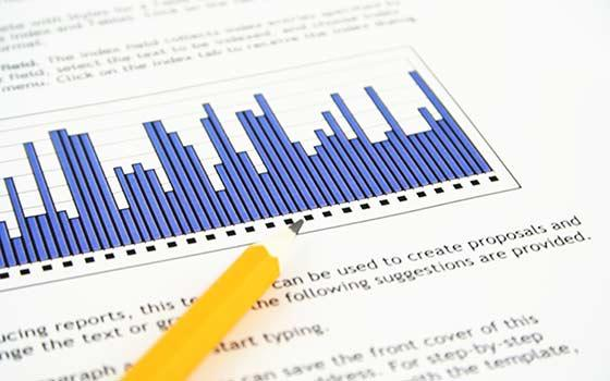 Curso online de Introducción a la Economía en Centros Sanitarios (Titulación Universitaria)
