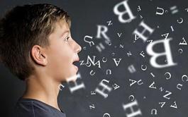 Curso Online de Logopedia Escolar + Pedagogía Terapéutica (Curso Homologado y Baremable + 8 Créditos ECTS)