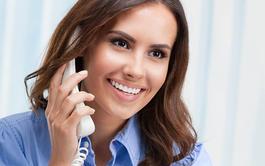 Curso a distancia (Online) de Prestación de Servicios de Teleasistencia: Manejo de Herramientas, Técnicas y Habilidades