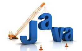 Máster online Certificado Experto en Java - JavaEE - Struts - Xml - Spring - Ajax