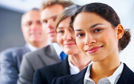 Máster online en Dirección Financiera