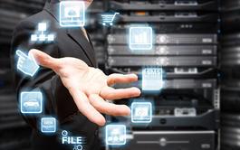 Máster online Experto en Bases de Datos ORACLE 11g-12c