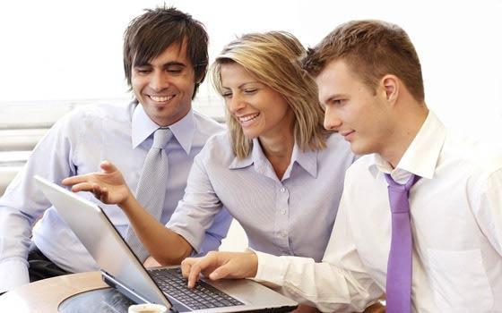 Máster online en Calidad y Medio Ambiente