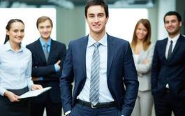 MBA + Máster online en Dirección de Recursos Humanos (Titulación Universitaria)