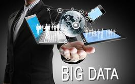 Máster online en Big Data y Business Intelligence (Titulación Universitaria)