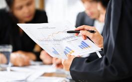 Máster online en Bolsa y Trading de valores + Incubadora de Traders