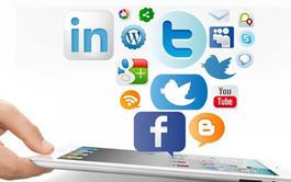 Máster online Fundamentals en Social Media