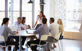 Máster online en Comunicación Empresarial y Corporativa