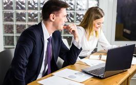 Máster online Consultor SAP S/4HANA MM (Consultoría Compras)