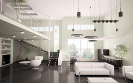 M�ster Profesional online en Decoraci�n de Interiores. Interiorista