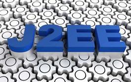 M�ster online en Desarrollo J2EE Avanzado: AJAX - SPRING - HIBERNATE - JSF�s - NodeJS - AngularJS - MongoDB - STRUTS 2 + Metodolog�as �giles