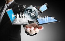 Máster Online en Dirección de Comunicación Corporativa y Relaciones Públicas