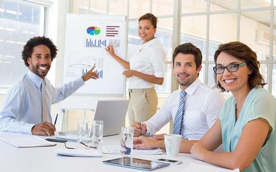 MBA + Máster online en Dirección Comercial y Marketing (Titulación Universitaria)