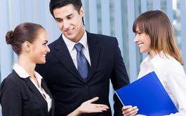 Máster online en Dirección de Recursos Humanos (Titulación Universitaria)